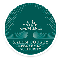 Salem County Improvement Authority