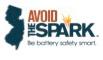 Avoid The Spark